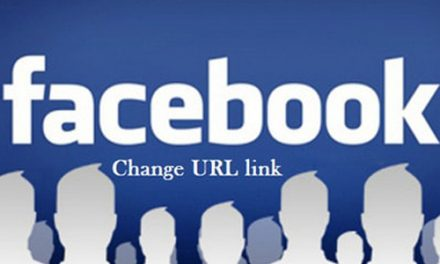 How to Change Facebook Page URL?