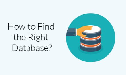 How to Find Database For Your WordPress Installation?