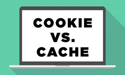 What are the Difference Between Cache and Cookie?