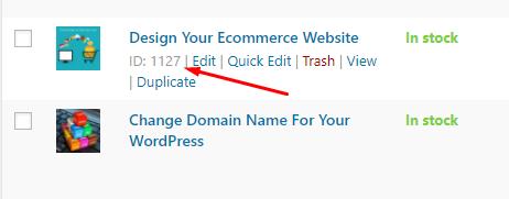 link direct