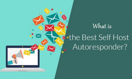 List of the Best Self Hosted Autoresponder