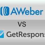 Getresponse vs AWeber – Which One is Better (Full Review)