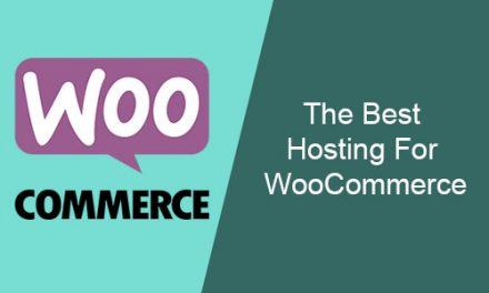 Which is The Best Hosting For WooCommerce