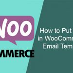How to Put Logo in WooCommerce Email Template