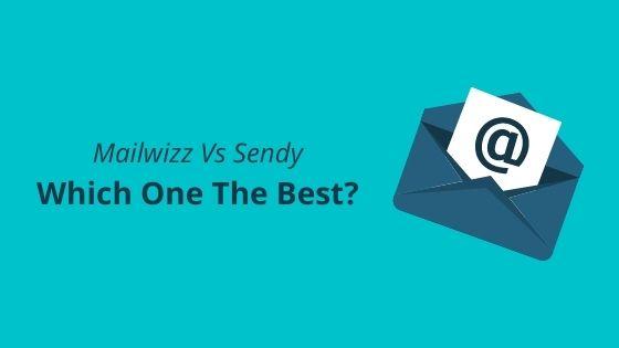 mailwizz vs sendy